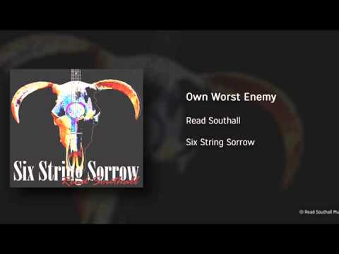 Own Worst Enemy by Read Southall