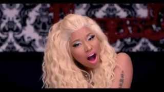 Video Nicki Minaj Part - ( Get Low ) download MP3, 3GP, MP4, WEBM, AVI, FLV Juli 2018