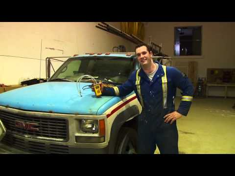 Gasfitting Service Tools 1 Calgary Gasfitters  Call Today 403 815 6507 www.joshthegasfitter.com