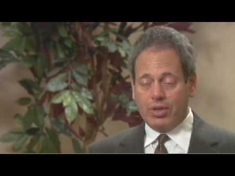 buttocks,-new-york,-plastic-surgery,-dr.-elliot-heller