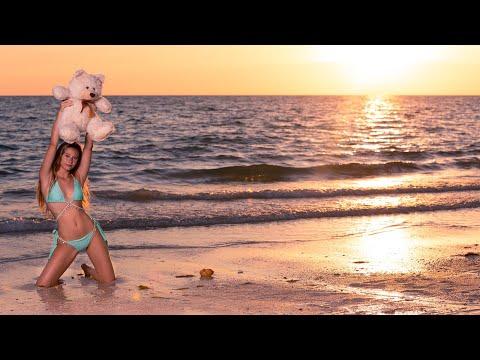 Avaryana Model Promo Video - My Paradise