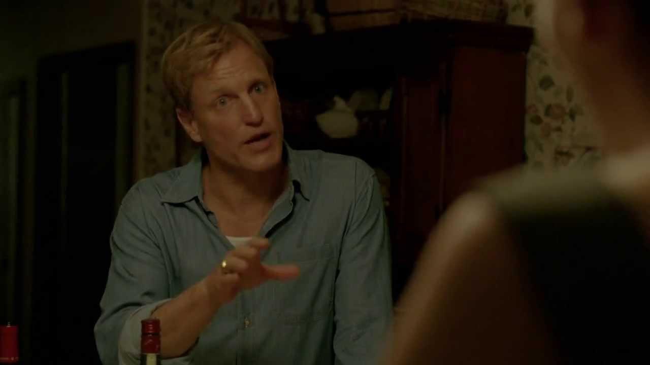 Download True Detective: Season 1 Episode 2 Promo | HBO