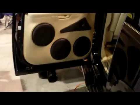 mmats-pro-audio-tahoe-&-c-pillar-4th-order