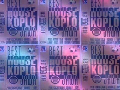 Best House Koplo Jawa