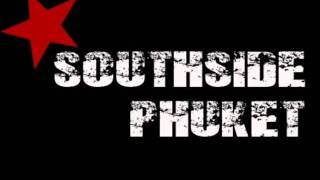 South Side Phuket-Hiphop Ain
