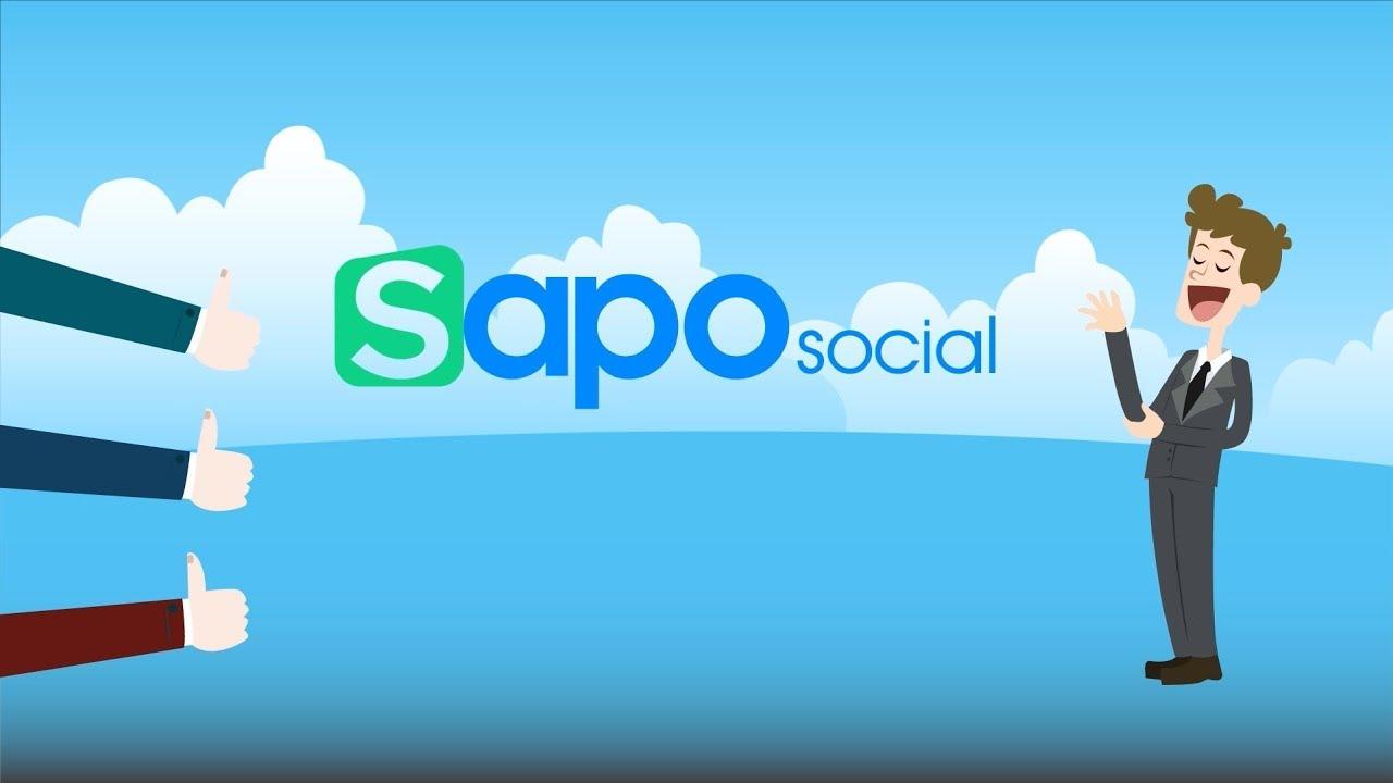[Sapo Omnichannel] Sapo social – Quản lý bán hàng trên facebook