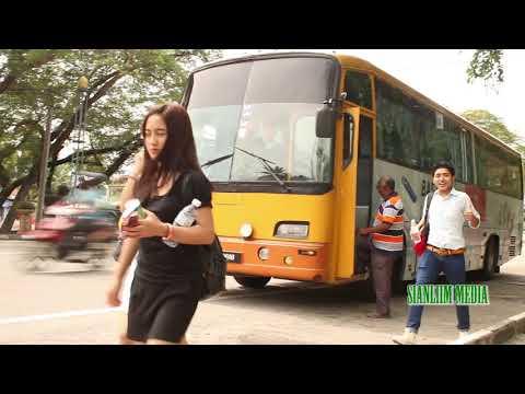 Malaysia LaipianPasianPaaina Pawlpi Excusion paina(2016)Portdickson
