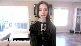 Ed Sheeran - Galway Girl - Jasmine Clarke Cover Mp3