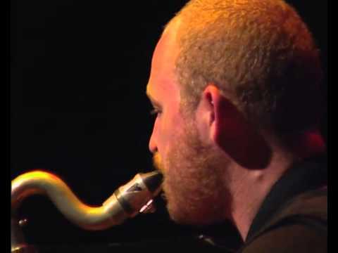 Jazzfest Bonn 2014: Bundeskunsthalle, NIK BÄRTSCH/ SHA