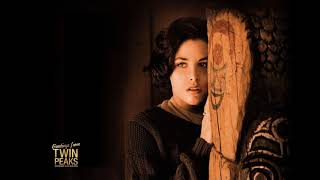 Laura Palmer's Theme Love Theme From Twin Peaks | Twin Peaks Soundtrack