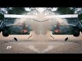 F1 In Reflection: The World's Fastest Sport In Kaleidoscope
