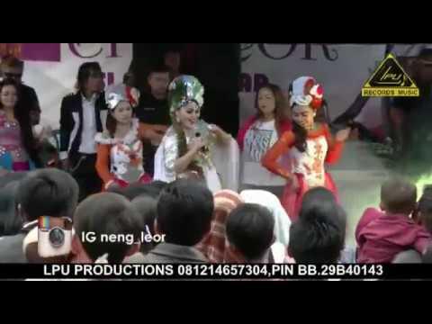 Neng Leor Full Show Bagian 1