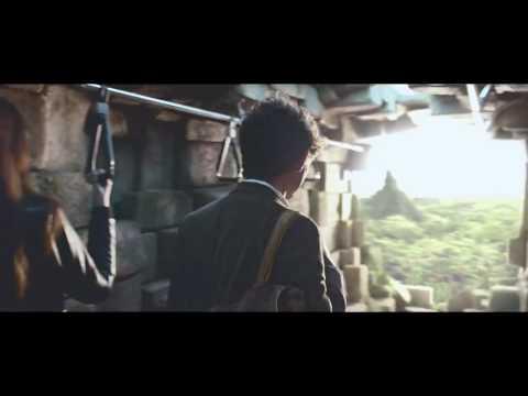 PS Vita - deutsche Werbung 720p