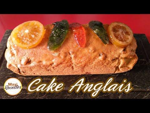 recette-cake-anglais-facile-à-faire