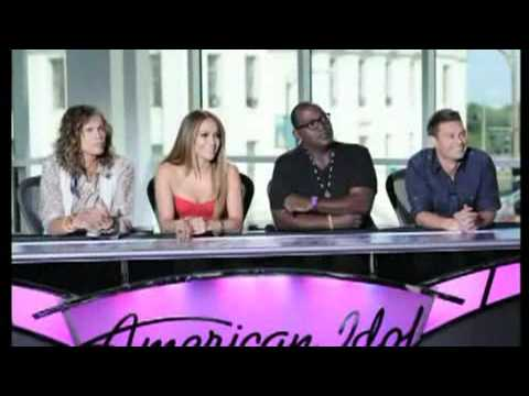 Muny Kid Lands On American Idol