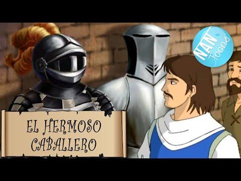 San Francisco de Asis????Serie animada para niños | Episodio 1 | Cuentos infantiles cortos en español