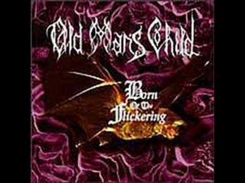 Old Man's Child-Wounds From The Night Of Magic