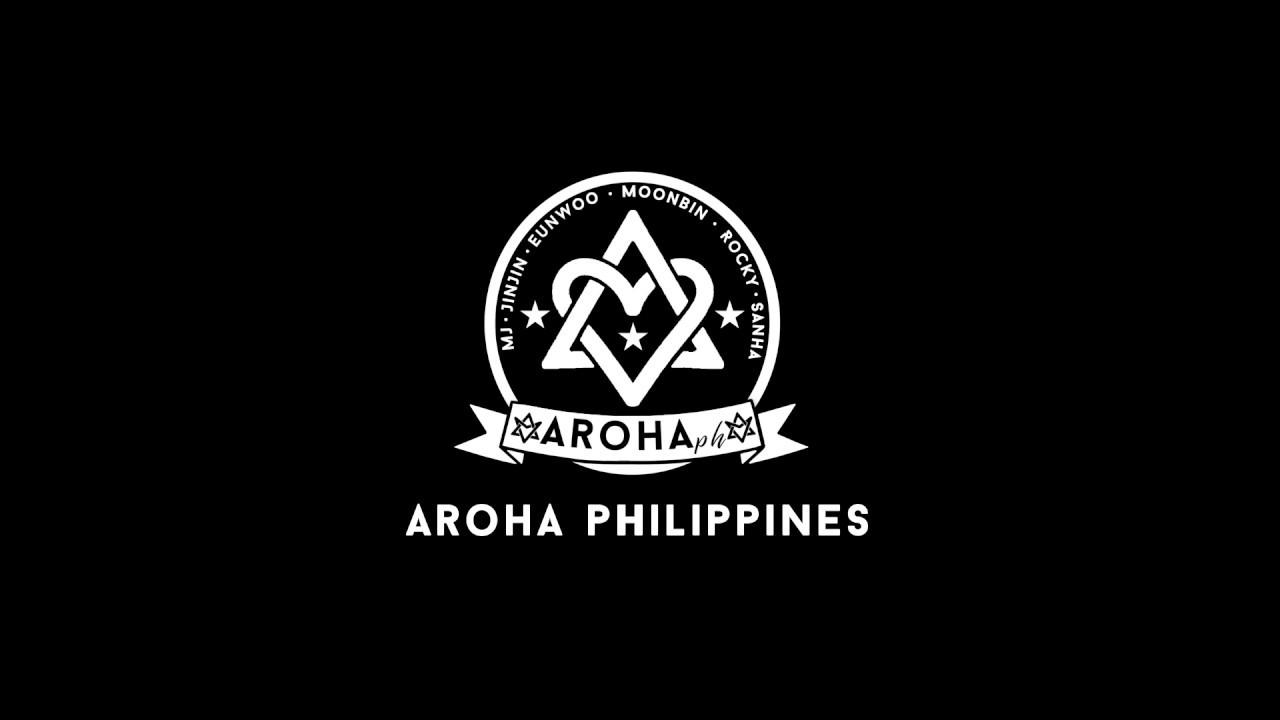 Aroha Video