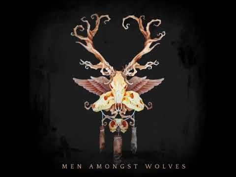 Ermengrond - Men Amongst Wolves (Full Album) Mp3