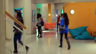 Зажигай/Мэйк ит поп 1сезон 1серия Nickelodeon