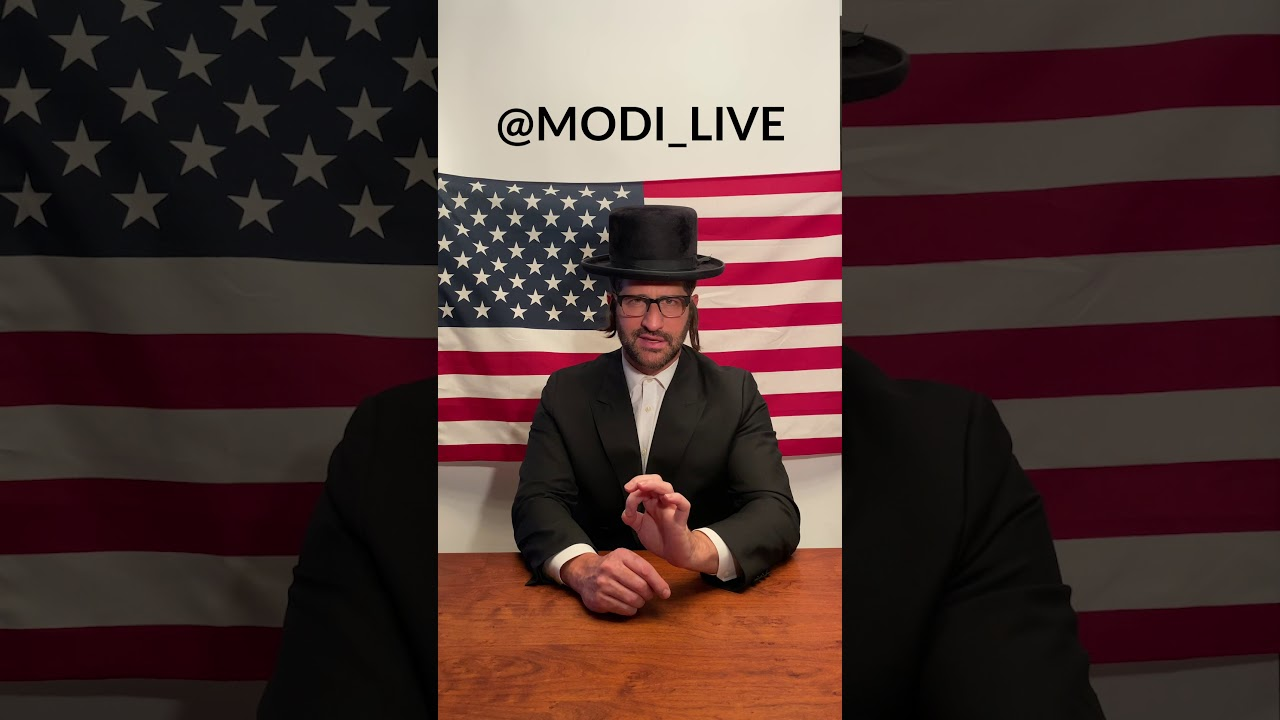 Yoely 2020: Campaign Update