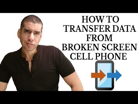 how-to-transfer-data-(contacts,-pictures,-videos)-from-a-broken-screen-cell-phone---copy-my-data