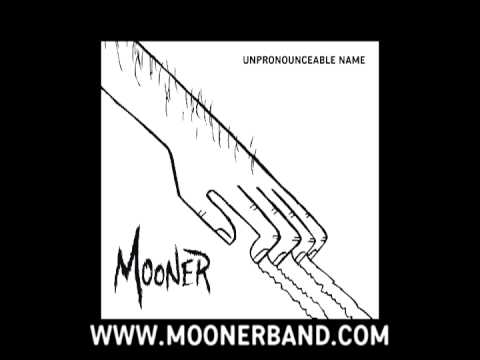Mooner - Never Alone