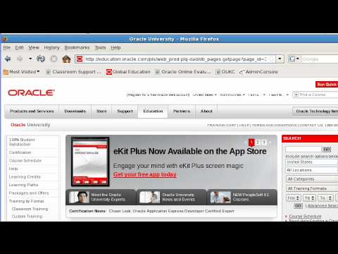 Autodeploying A Java Web Application To GlassFish Server 3.1