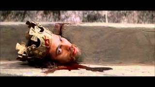 Macbeth Beheaded