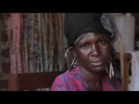 The Incredible Story of the Beads • Uganda Orphans Fund