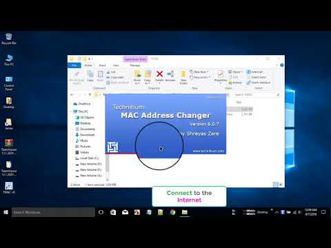 Teamviewer Mac Change
