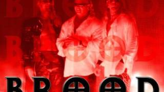 The Brood theme song ( WWF )