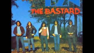 BZN - The Bastard - 1971 - Bad Bad Woman
