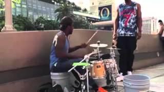 Wiz Khalifa - See You Again ft. Charlie Puth Furious 7 (Instrumental)