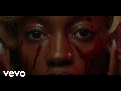 The Weeknd - In Your Eyes (Official Video)