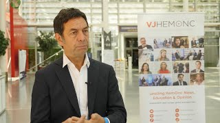 MRD for multiple myeloma: is it ready for prime-time?