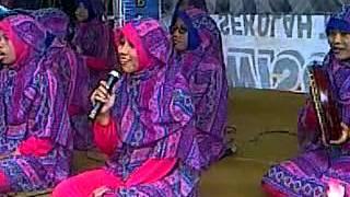 Download Video festival hadroh smk nurul islam di Lan taboer MP3 3GP MP4
