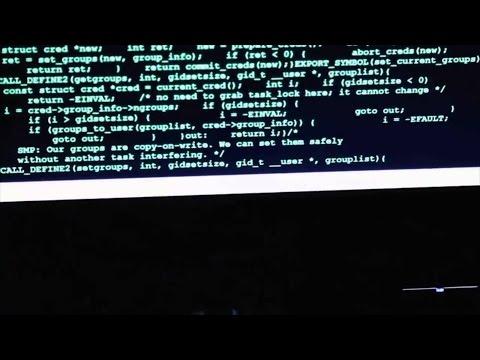 A1 Report - Përfitoi 14 mln $, hakeri shqiptar 'negocion' me qeverinë amerikane