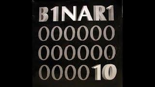 opțiune binară ce este acest videoclip versiunea demo a opțiunilor binare fără înregistrare