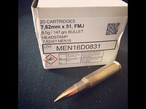 7.62x51mm,-147gr-fmj,-men,-velocity-test