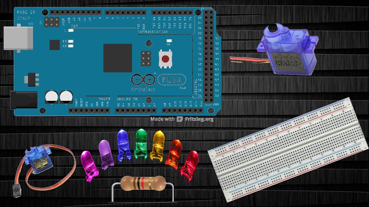 plugins para arduino en ats y ets2 - alfredo3895