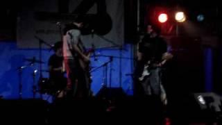 Серцевий Напад - Субкультура(Kiev Punk Fest 2. Видео с концерта в Киеве 12.04.2009 клуб Бинго http://kievpunk.at.ua., 2009-04-14T19:47:56.000Z)