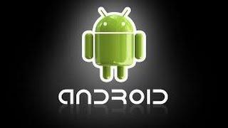 Kolay android  imei değiştirme  işlemi