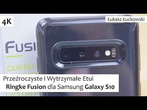 przeźroczyste-i-wytrzymałe-etui-ringke-fusion-dla-samsung-galaxy-s10-|-rzut-oka