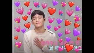 kpop videos that make me bust an uwu