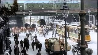 Скачать Довоенный Берлин 30 ые а то и 20 ые годы XX века