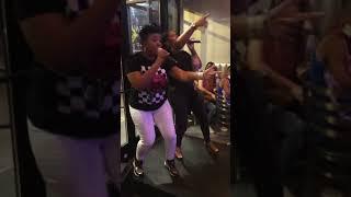 Karaoke Contest $500 Giveaway