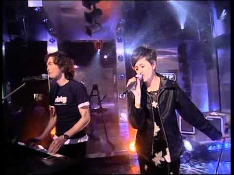 Everything But The Girl  Missing TOTP HQ