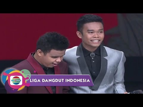 Inilah Juara LIDA Provinsi yang Harus Tersisih di Konser Top 15 Group 4 Liga Dangdut Indonesia!