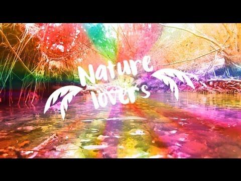 NATURE LOVERS   Zaljubljenici u prirodu - Novi Pazar